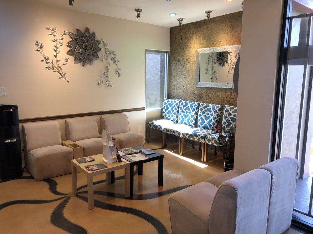 Renewed Medical Health & Beauty: 2825 E Broadway Blvd, Tucson, AZ