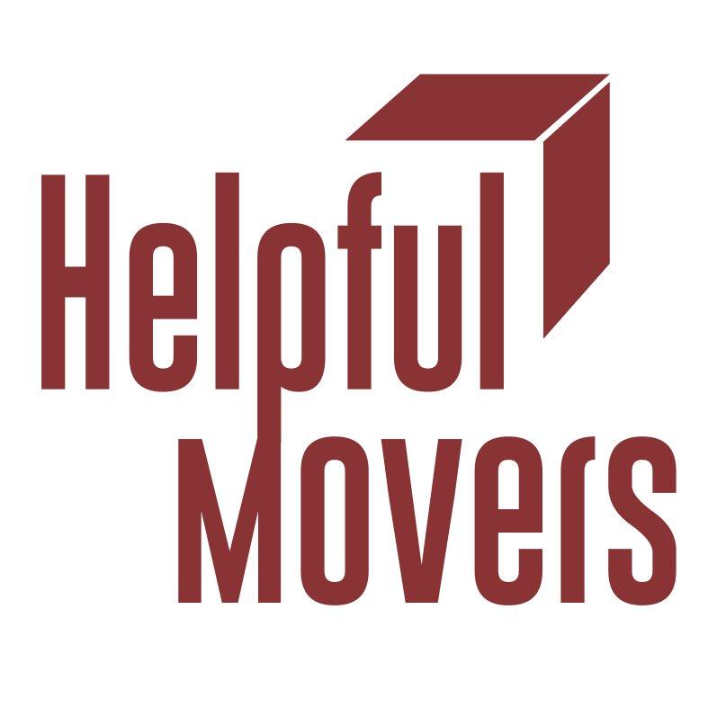 Helpful Movers: 55 W 900 N, Logan, UT