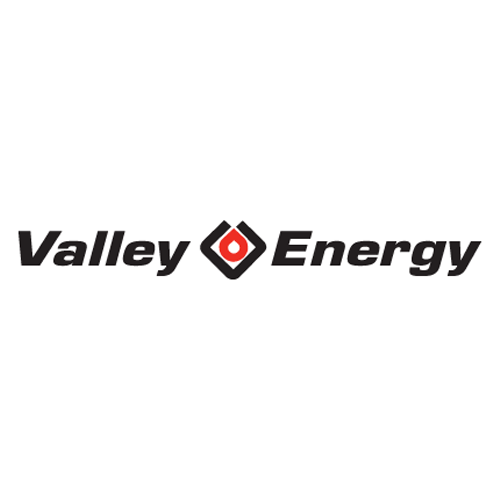 Valley Energy: 5848 New York 9H, Claverack, NY
