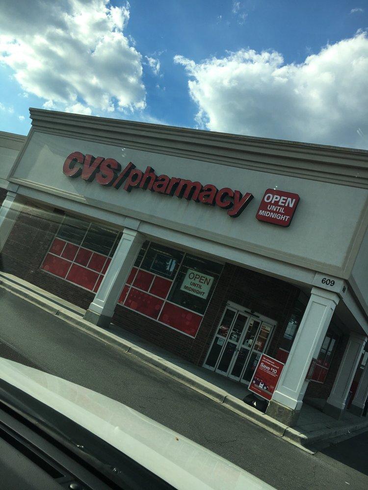 Cvs pharmacy drugstores 609 cherry rd rock hill sc phone