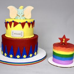The Best 10 Custom Cakes In Cincinnati OH With Prices