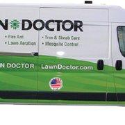 Photo Of Lawn Doctor Jackson Nj United States