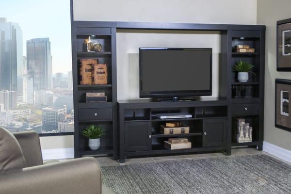 Mor Furniture for Less 4040 Market St NE Salem OR Furniture