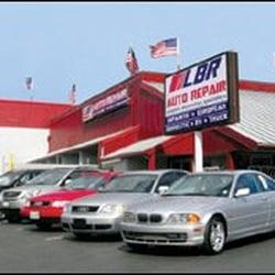Lbr Auto Repair 24 Photos 47 Reviews Auto Repair 13030 Bel