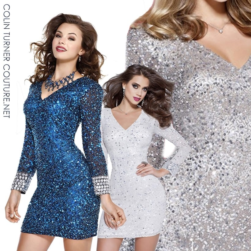 Colin Turner Couture: 1016 Howell Mill Rd, Atlanta, GA