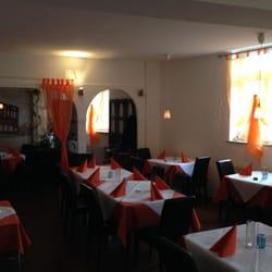 bars in speyer reinickendorf