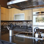 Appliance Repair Service Llc 27 Reviews Appliances