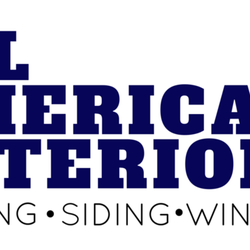 All American Exteriors - Roofing - Plymouth, MN - Phone Number - Yelp