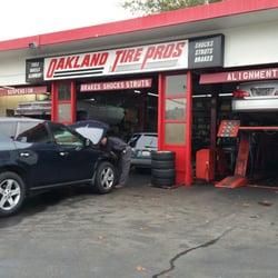 Tire Alignment Oakland Ca 2017 2018 2019 Ford Price