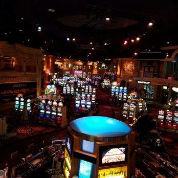 Rio All Suites Hotel Amp Casino 1752 Photos Amp 1822 Reviews