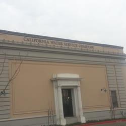 Utility Billing - City of Stockton, CA