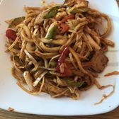 Frank S Noodle House 584 Photos 1047 Reviews Chinese 822 Ne