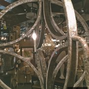 elektra lights fans 42 photos lighting fixtures equipment