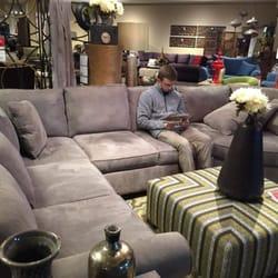 Enjoyable Art Van Furniture Clearance Center 10 Reviews Bed Machost Co Dining Chair Design Ideas Machostcouk
