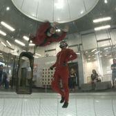 iFLY Indoor Skydiving - Phoenix - 109 Photos & 119 Reviews ...