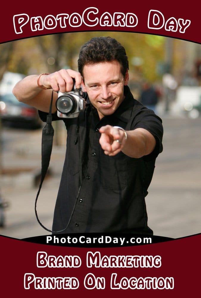 On the Spot Photos: 26 Jumel Pl, Saratoga Springs, NY