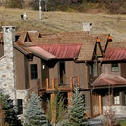 Photo of Umbrella Roofing - Carbondale CO United States. Snowmass Village Home & Umbrella Roofing - Roofing - 2557 Dolores Way Carbondale CO ... memphite.com