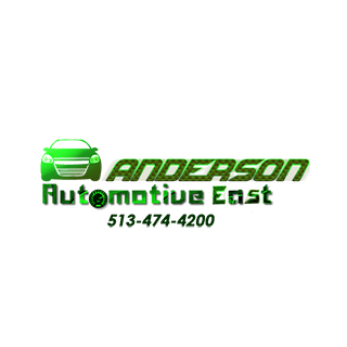 Anderson Automotive Repair