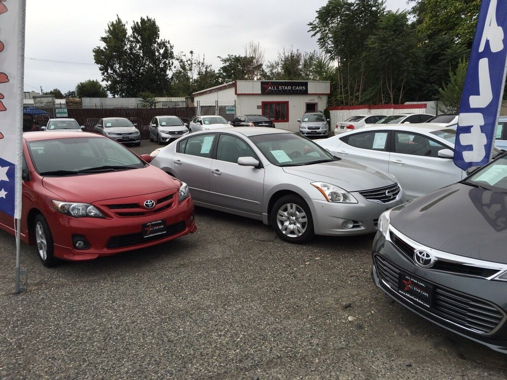 All Star Cars Auto Sales Get Quote Car Dealers Columbia