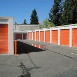 Photo of Public Storage - Petaluma CA United States & Public Storage - 10 Reviews - Self Storage - 900 Transport Way ...