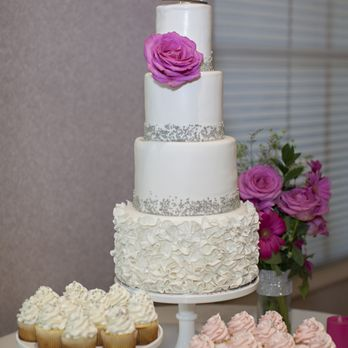 50 most beautiful wedding cakes review leeann c s reviews beaumont yelp 10434