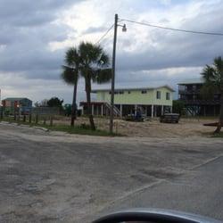 Photo Of Keaton Beach Hotdog Stand Perry Fl United States It S Gone
