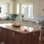 ... Photo Of Chester County Kitchen U0026 Bath   West Chester, PA, United  States ...