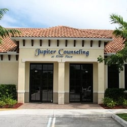 Photo of Jupiter Counseling - Jupiter, FL, United States