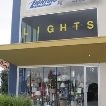 Melbourne Lighting Design Fixtures Equipment