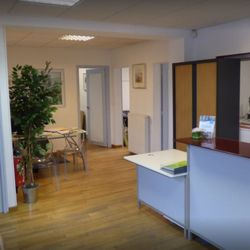 Gestil Contacter L Agent Agence Immobiliere 9 Place De La