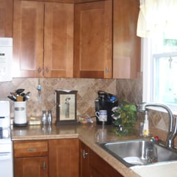 Photo Of A U0026 A Remodeling   Cherry Hill, NJ, United States. Kithen