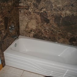Shivers Home And Floor Decor Contractors Orange Park FL - Bathroom remodel orange park fl