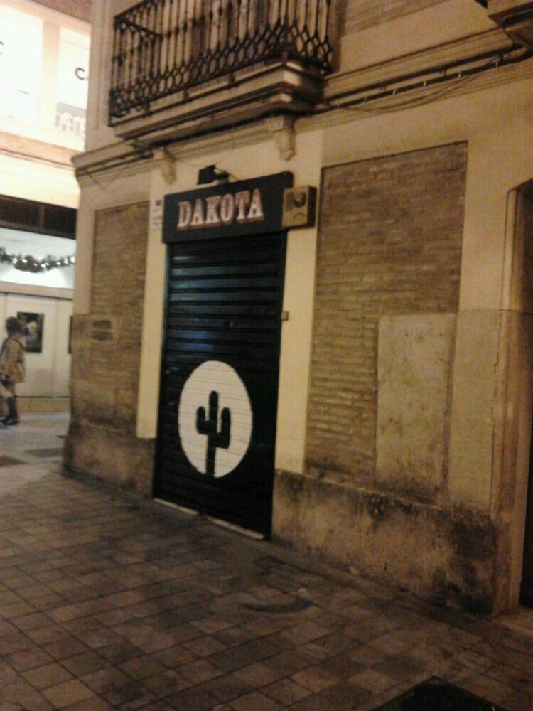 contactos gays fiesta blanca en madrid