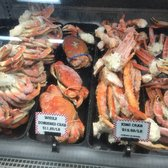 Tony s seafood market deli 198 photos 175 reviews for Tonys fish market