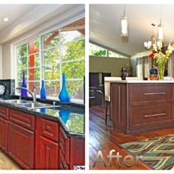 Marvelous Top 10 Best Custom Cabinet Maker In West Hollywood Ca Home Interior And Landscaping Palasignezvosmurscom