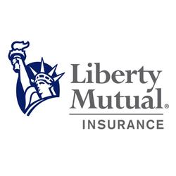 Tina Crutchfield Liberty Mutual Insurance Request A Quote Life