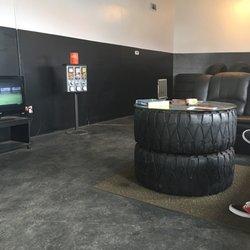 Used Tire Express Tires 437 Battlefield Blvd Chesapeake Va