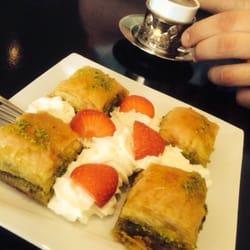 antep sofrasi 15 foto cucina turca borneostraat 92