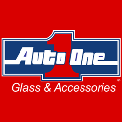 Auto One Glass & Accessories Lincoln Park - Auto Detailing - 2366 ...