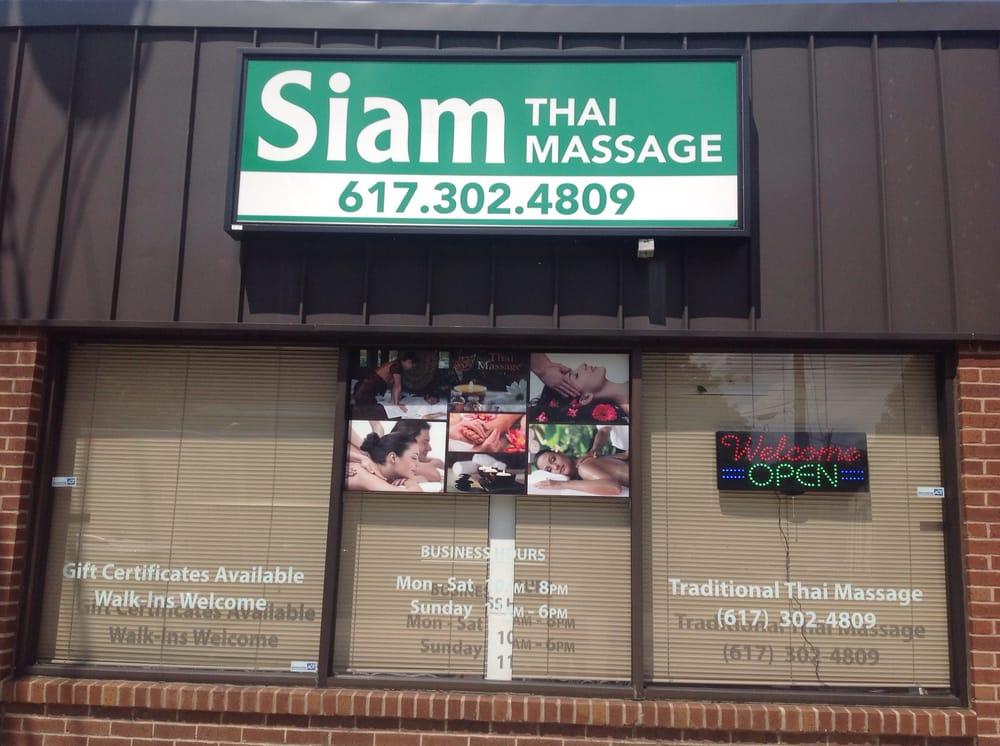 malmo escort san sabai thai massage