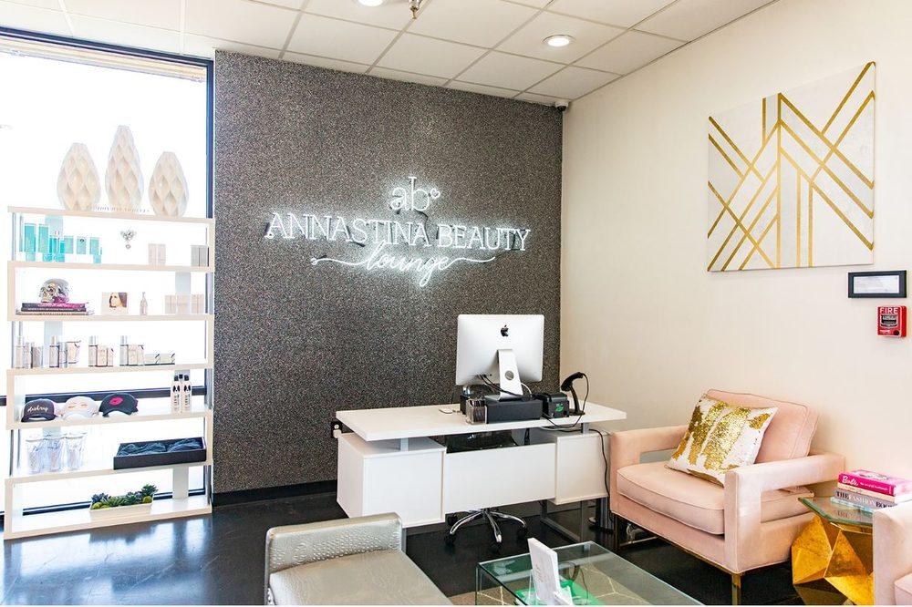 Annastina Beauty Lounge: 23914 SE Kent Kangley Rd, Maple Valley, WA