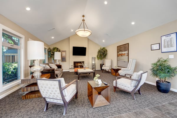 The Bradford Apartment Homes 4715 W Wadley Ave Midland, TX ...