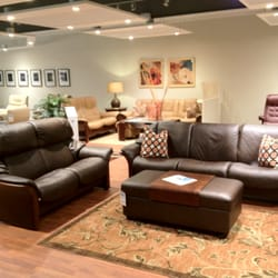 Photo Of Kalin Home Furnishings Ormond Beach Fl United States