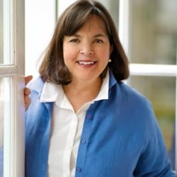 Ina Garten barefoot contessa - closed - specialty food - 46 newtown ln, east