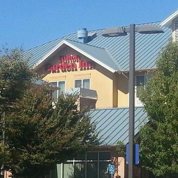 Hilton Garden Inn Sonoma County Airport 45 Photos 70 Reviews