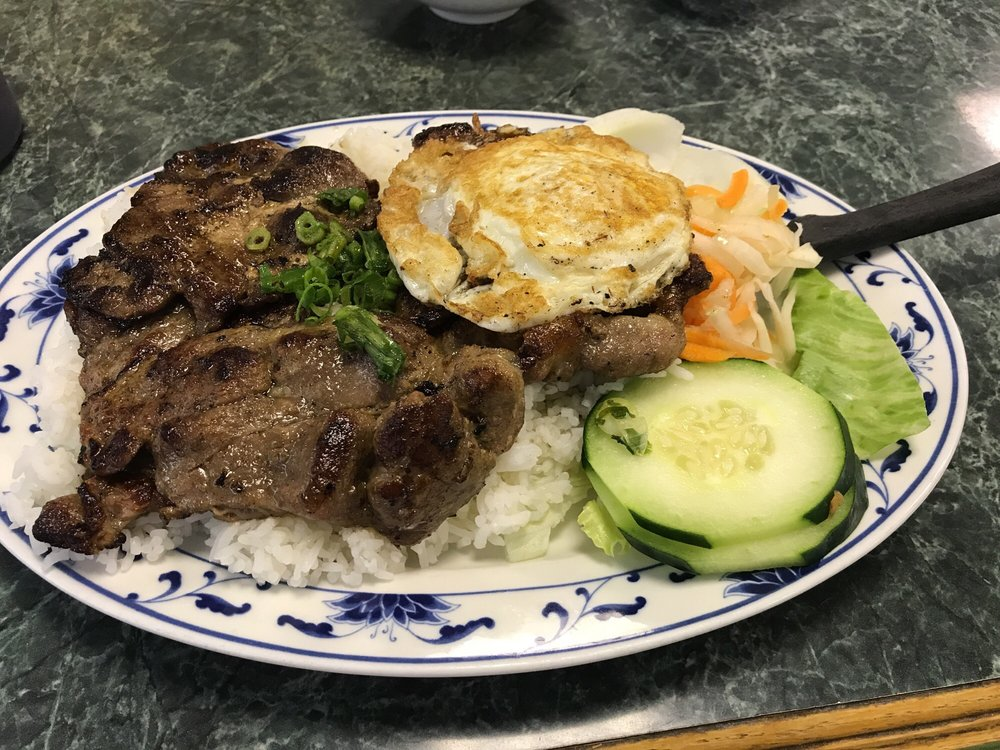 Pho Saigon Restaurant II - 238 Photos & 431 Reviews