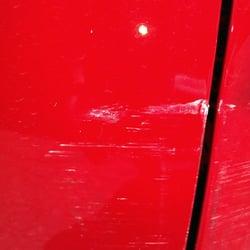 Atlanta Used Cars - 19 Photos - Used Car Dealers - 4430 ...