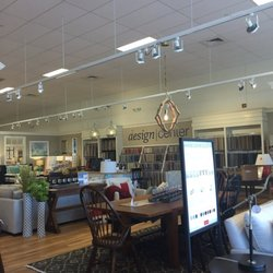 Photo Of Boston Interiors   Westborough, MA, United States. Boston Interiors  Of Westborough ...