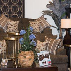 Charmant Photo Of Bobu0027s Discount Furniture   Vernon Hills, IL, United States