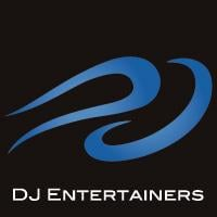 DJ Entertainers